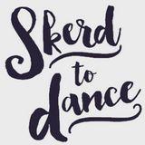Jimmy Kaps | Skerd to Dance Show on Lumpen Radio WLPN 105.5FM Chicago 10-1-15