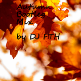 Autumn Bootleg Mix (by DJ FTH)