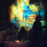 """The AMsterDaM Connection""  2 hour DJ set for CLUB LITE Amsterdam 24 Feb 2013"