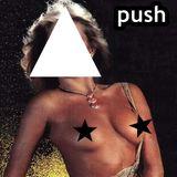 PUSH // DBN