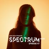 Joris Voorn Presents: Spectrum Radio 117