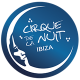 DENNIS FERRER - OBJEKTIVITY - CIRQUE DE LA NUIT - 24 AGOSTA 2014