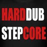 Dubstep to Drum Mix My Def 21/12/12 Fin du monde part 2 (Rob Sapoak)