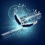 Trance Only Pres Sounds Of Heaven (Elie Rajha Guest)