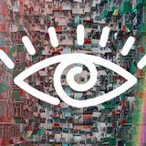Criousla - Favela Future