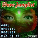 OSRU Special Request Mix Pt II
