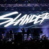 Slander (Mad Decent, Interscope, EMI) @ Quest Mix - Annie Nightingale Show, BBC Radio 1 (21.02.2018)