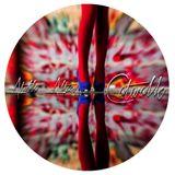 Catwalk - Mixed by Atilla Altacı