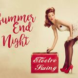 Electro Swing Summer 2017