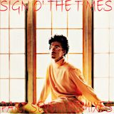 SIGN O' THE TIMES COLLECTION PART 7: THE REMIXES
