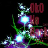 OkO No Back Acid Techno