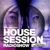 Housesession Radioshow #1086 feat. Tune Brothers (05.10.2018)