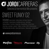 JORDI_CARRERAS_Sweet_Funky_02_(Senior_Dance_Mix).