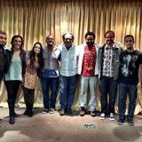 PainelCast - Isa Tatagiba, Caio Nunez e Arthur Vinih - 26/06/2015
