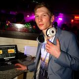 DJ Different - 12/2012