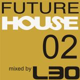 FUTUREHOUSE#2