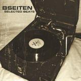 Bseiten - Selected Beats