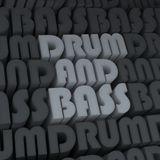 pSyanide - Bass ist das?