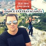 Juraj Grafik - DEEX_013_02.cast - Evropa2/Europa2