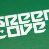 Fendy Jay #GreenLoveDjKonkurs
