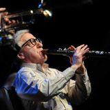 Jazz Boleros 02 - Amapola