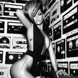 Smooth Vibes R&B Mix Vol. 5 (Explicit)