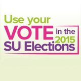 Elections Interviews 02/03/2015