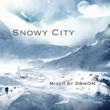 SNOWY CiTY (Mixed by D&mON)