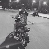 Set 30P - Hạt Gạo Làng Ta (Congkey edit) Ft Hoang Mang (TH) #ĐôTiNôMix