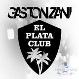 Gaston Zani Live Set @ El Plata Club 11-08-2014