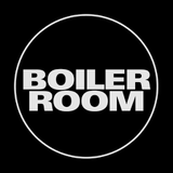 Gus Gus_boiler room