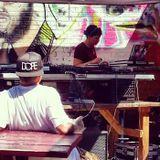 JULY 2015 Applebaum: Feelings for Hip-Hop