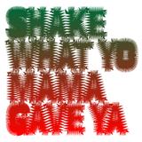 jelena ura vs tomas ebo - live dj set from SWYMGY (11-12-09)