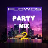 Flowds Party Mix - 2