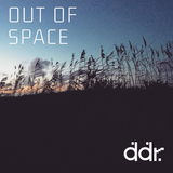 Out of Space w/Aoife O'Neill 21.11.18