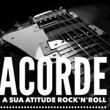 ACORDE 04/11/2017