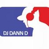 DJ Dann D. October Tech Fest - Originally Aired on Radioactivefm 10.24.2013