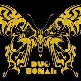 DUO TONAL - TONIC SESSION's 005 14-03-2014