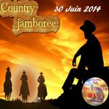 Country jamboree 30 Juin 2014