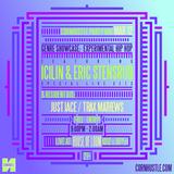 Cornhustle Party 0018: Experimental Hip Hop Genre Showcase