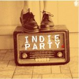 The Twins - Special minimix Indie Party (Cine Joia) SP