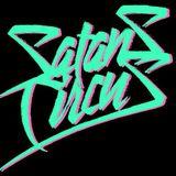 Satan's Circus Podcast 002