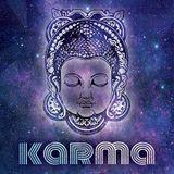 Karma Summer 16 Warm Up Promo Mix