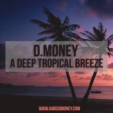 A DEEP TROPICAL BREEZE (DL Link)