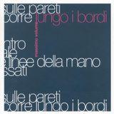 "DiscOcracY - Massimo Volume, ""Lungo i bordi"""