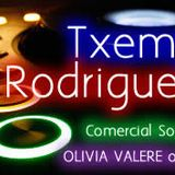 Olivia Valere Comercial Sound 02-2014 by Txemy Rodriguez