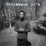 Throwback 90's Mix - Dj Mervin B
