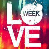 Love week selection with Sue Christodoulou - George Michael & Easy Bake Show