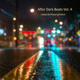 After Dark Beats 4