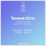 boxoutsocial 002.1 - Kumail [09-04-2017]